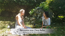 rencontres cinema montagne 2012